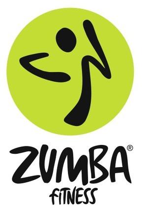 http://tc-legenda.ru/dancing_zumba_aerobics