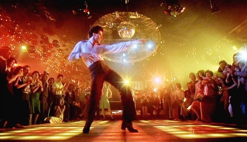 Надписями вася, прикольные картинки танцор диско